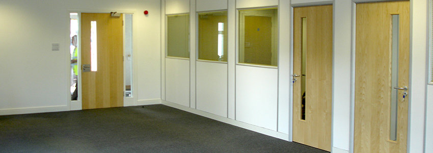 Office fit out specialist Birmingham, Office refurbishment Birmingham, Office remodelling Birmingham, office refurbishment contractors Birmingham, commercial fit out companies Birmingham, interior fit outs specialists Birmingham, commercial interiors Birmingham, carpets fitted, vinyl floor wood effect