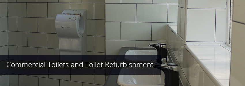 Commercial Toilet bathroom refurbishment contractors based in Birmingham from design to completion we do the lot, White rock fitters Birmingham, Toilet refurbishment Birmingham ,Toilet refurbishment, Refurbishment contractors, Birmingham ,Bathroom Refurbishment, Disabled toilet refurbishments, Refurbishment specialists Birmingham, Refurbishment contractors Birmingham, Washroom refurbishments, we also fit hygienic wall cladding, Vinyl floors ,IPS Panels, Toilet cubicles Doc m pack disabled toilets