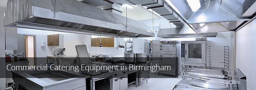 Commercial kitchens refurbishments, Commercial kitchen stainless steel appliances, catering equipment Birmingham, commercial kitchen refurbishments Birmingham from design to completion we do the lot, White rock fitters Birmingham, Commercial kitchens, Wet rooms, Toilet refurbishment, Refurbishment contractors, Birmingham ,Bathroom Refurbishment, Disabled toilet refurbishments, Refurbishment specialists Birmingham, Refurbishment contractors Birmingham, Washroom refurbishments, treatment rooms, we also fit hygienic wall cladding, Vinyl floors ,IPS Panels, Toilet cubicles Doc m pack disabled toilets