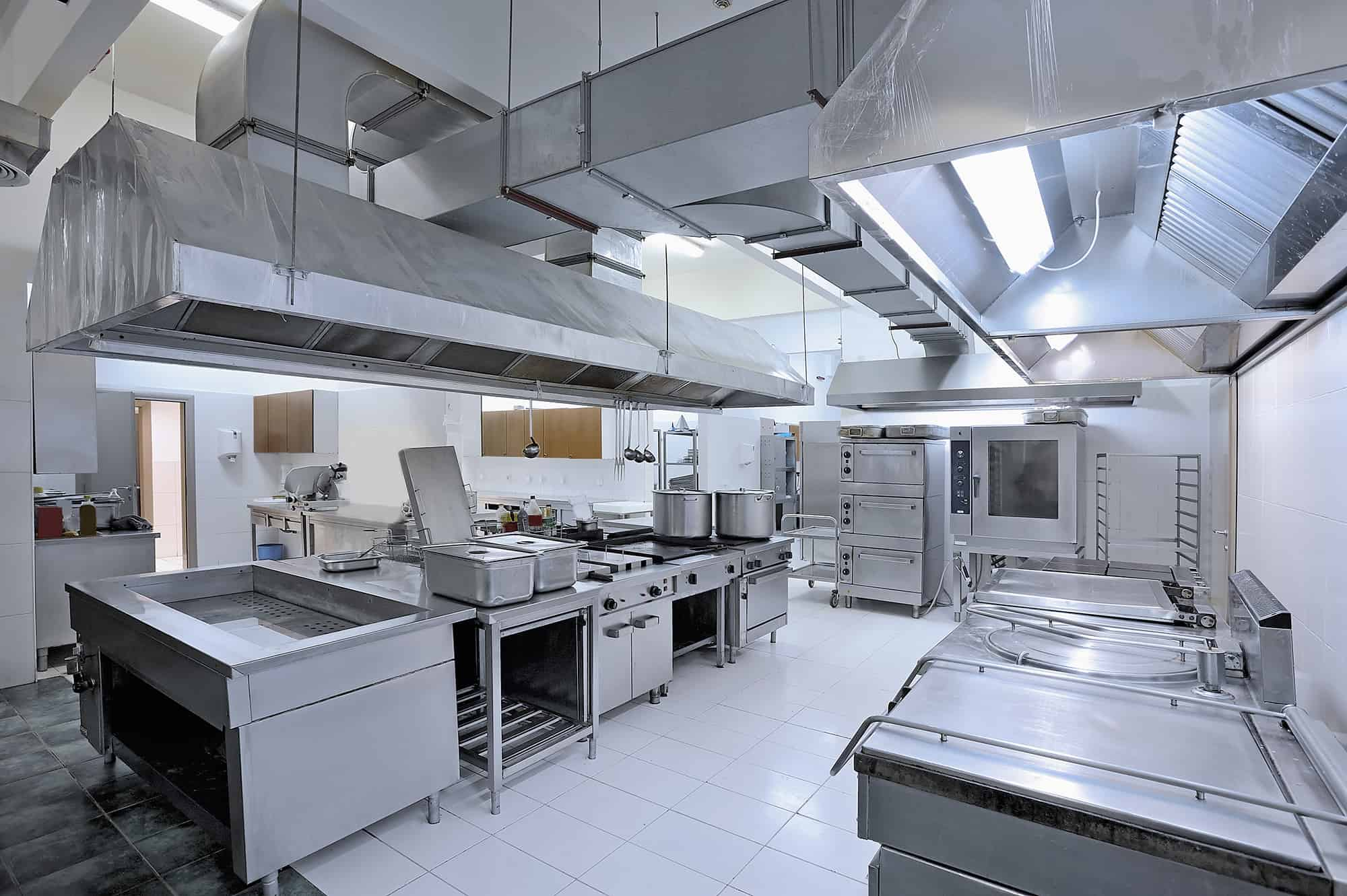 Commercial kitchens refurbishments, Commercial kitchen stainless steel appliances, commercial kitchen refurbishments Birmingham from design to completion we do the lot, White rock fitters Birmingham, Commercial kitchens, Wet rooms, Toilet refurbishment, Refurbishment contractors, Birmingham ,Bathroom Refurbishment, Disabled toilet refurbishments, Refurbishment specialists Birmingham, Refurbishment contractors Birmingham, Washroom refurbishments, treatment rooms, we also fit hygienic wall cladding, Vinyl floors ,IPS Panels, Toilet cubicles Doc m pack disabled toilets